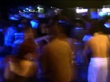 4t 1a Meneo Samitier Freu quiere bailar