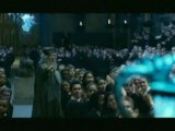 Harry Potter and the Goblet of Fire - Clip - The Champion Selection
