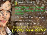 Quality Cleaning Atlanta - Atlanta House Cleaning Services and Atlanta Maid Cleaning Services