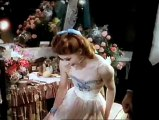 The Red Shoes - Trailer 1