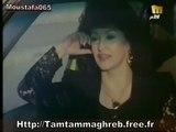 WARDA :  Taam el HaYat ღ♡    طعم الحياة