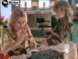 Legally Blonde 2 - CLIP 2
