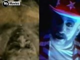 House of 1000 Corpses - Clip 1