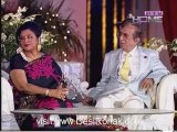 Mujey Dil Se Na Bhulana(Tribute 2 the Legeneds Special By ptv Home) - 12th May 2012 part 1