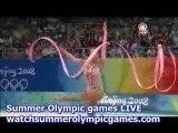 Canoeing Slalom schedule Summer Olympics 2012