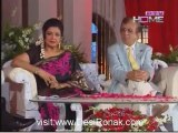 Mujey Dil Se Na Bhulana(Tribute 2 the Legeneds Special By ptv Home) - 12th May 2012 part 5