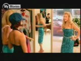 Legally Blonde - Legally Blonde: Clip 1