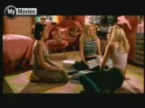 Legally Blonde - Legally Blonde: Clip 2