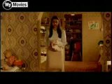 Anita & Me - clip 1
