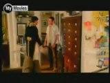 Kate & Leopold - Clip 3