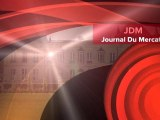 Journal du mercato Girondins de Bordeaux