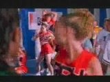 Bring It On - Bring It On