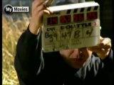 """Dr. Dolittle 2 - Dr. Dolittle 2 """"interveiw with Eddie Murphy"""""""