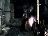 Gears of War - Clip 2 - Gears of War
