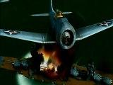 Battlestations Midway - Trailer 1