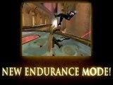 Mortal Kombat: Unchained - Trailer 1