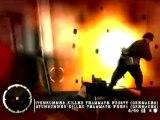 Medal Of Honor Heroes 2 - Trailer 2