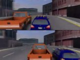 Urban Extreme: Street Rage - Trailer 1