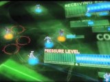 SKY Games Biggest Sports Games Of 2010 - SKY Games Biggest Sports Games Of 2010