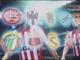PES 2011 - PES 2011 - First Look Video