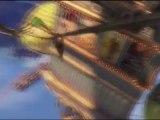 BioShock Infinite - BioShock Infinite - Gameplay