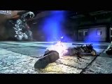 NeverDead - Gamescom Trailer