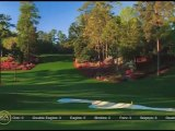Tiger Woods PGA Tour 12: The Masters - Caddie Video