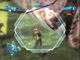 Starwars Battlefront II - Trailer 1