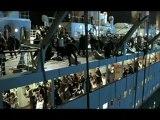 Titanic 3D - Featurette - James Cameron On Titanic