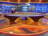 Les titres du 13h. - Sujet par sujet - RTL Vidéos