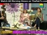Jago Pakistan Jago By HUM TV - 13th May 2012 - Part 2/3