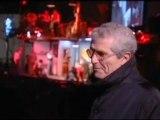 Une Cerise Noire sur France 3 dans l'émission les Habits de Lumières le 12 déc 2010 - France 3 Lorraine – Champagne - Ardenne
