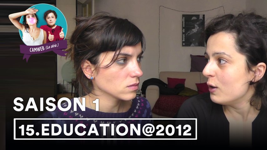 education@2012