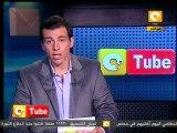 أون تيوب: الشعب يريد إستقلال القضاء