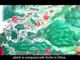 Khám phá Việt Nam: Khám phá thị trấn Sapa