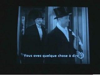 Paris et la comédie sophistiquée