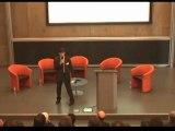 soirée client Forum Opto Services