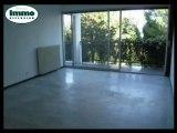 Location Appartement  Montpellier  34080 - 70 m2