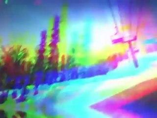 Race Hard, Party Hard: Gameplay Trailer de Dirt Showdown