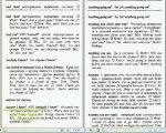 репетитор по английскому языку по скайп 2