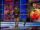 Movers & Shakers - 14th May 2012 Video Watch Online - Part1