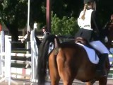 CSO 1M-1M05 CL CCE 5 ANS JARDY 13 MAI 2012