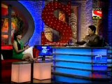 Movers & Shakers - 14th May 2012 Video Watch Online