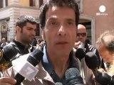 Italia: el misterio de Emanuela Orlandi sigue abierto