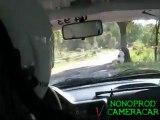 Vidéo Dailymotion course de cote du muy 2012