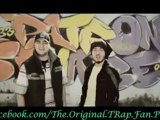 Sehabe & Patron - An Bu Andır | Video Klip 2012