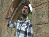Çetin Agiri Yar Neçe , Neçe yar Kliba nu 2012 süper Kürtçe Mp3 İndir Dinle