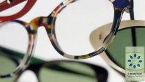 Optometrists Hawkwood Calgary Crowfoot Vision Centre