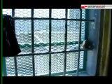 TG 14.05.12 Lecce: detenuto muore dopo sciopero della fame