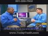 Dental Implants Utah - Benefits of Dental Implants